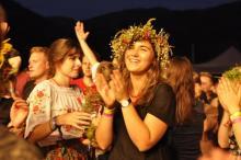 Pannonica vs COVID-19. Trzy sołectwa chcą zawieszenia międzynarodowego festiwalu