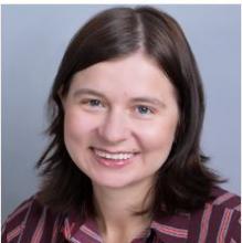 Knossos Północy: Aleksandra Malińska zachęcała do funduszy europejskich