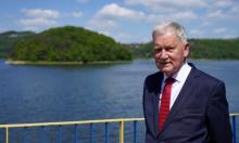 Gródek nad Dunajcem: zbliża się sesja. Będą nowe stawki za śmieci?
