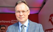 Jarosław Kaczyński namaści nam Mularczyka na prezydenta?