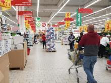 Sejm zdecydował. Są zmiany w zakazie handlu w niedzielę