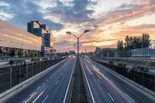 A4, czyli cztery najbardziej irytujące zachowania kierowców na autostradzie