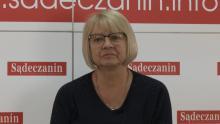 Starosądecki NZOZ Eskulap: Trzeba lubić i szanować swoich pacjentów