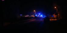 Dramat w Świdniku: Dlaczego zginął 10-letni chłopczyk i jego rodzice? Czy tylko kierowca ma ich krew na rękach?