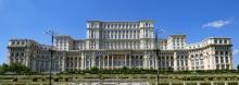 W Rumuni trwa spór o władzę w partii i w kraju