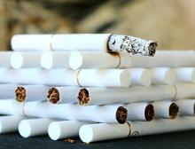 Paczka papierosów za 50zł? Tak rząd chce walczyć z rakiem