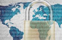 Cyberbezpieczeństwo w mediach społecznościowych, na co zwracać uwagę