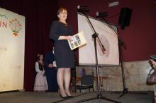 Gala konkursu im. Ks. Prof. Kumora, fot. Iga Michalec