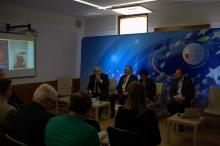 Forum Polska-Węgry