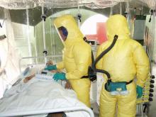 czy nowy wirus, który zabija w Chinach. Czy może dotrzeć do Polski?