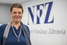 Fot. Małopolski Oddział Wojewódzki NFZ