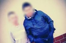 Prawda o bójce polskich i romskich dzieci z Nowego Sącza