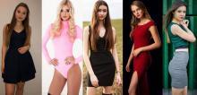 Jury wybrało. Poznajcie piękne finalistki konkursu Miss Nastolatek Małopolski