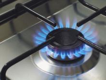 Laskowa: Załpa i Rozpite z dostępem do gazu