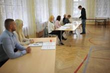 Kto wygrał wybory w Uściu Gorlickim? Zbigniew Ludwin czy Tomasz Andrusikiewicz?