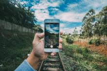 Kilka porad, jak robić lepsze zdjęcia i filmy smartfonem