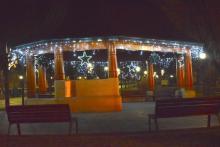 czytaj też:Nowy Sącz: świecące ozdoby świąteczne tworzą niepowtarzalny klimat