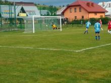 III runda Pucharu Polski za nami. Na boiskach padło mnóstwo bramek