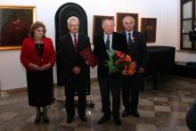 Powiat Gorlicki świętował swoje 150-lecie [Zdjęcia/Wideo]
