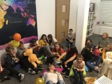 IQ Academy: ta szkoła językowa w Nowym Sączu stawia tylko na pozytywne emocje