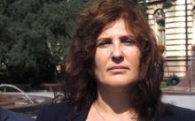 Zmiany w ratuszu. Przewodnicząca rady miasta ma nową fryzurę