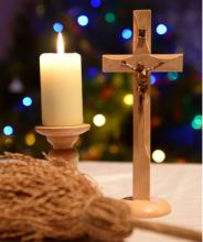 Przychodzi ksiądz po kolędzie... Ilu mieszkańców przyjęło w tym roku kapłana?