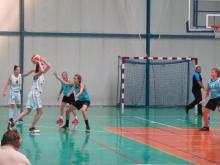 Triumf sądeckich koszykarek! Pokonały rywalki z Rzeszowa
