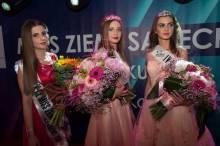 Ewelina Filipek sięgnęła po koronę Miss Ziemi Sądeckiej!
