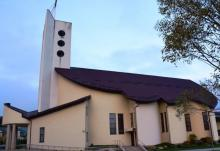 czytaj też: Parafia pw. Najświętszego Serca Pana Jezusa w Krynicy świętuje 40 lat istnienia