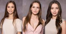 Wielki finał konkursu Miss Polski Nastolatek. Małopolska ma silną reprezentację