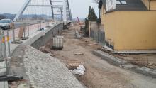 most_i_rondo_na_helenie