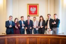Nowosądeckie Forum Młodych