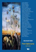 Poeci Sądecczyzny. Antologia, fot. Sądeczanin.info