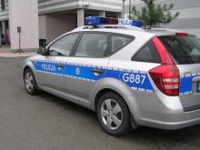 Zaginiony 25-latek z Piwnicznej został odnaleziony. Przebywa w szpitalu