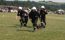 Zawody OSP – czekamy na zgłoszenia odważnych strażaków
