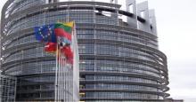 Wyniki eurowyborów 2019. Kto z Małopolski pojedzie do Brukseli