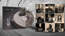 Nowa płyta Arkadio