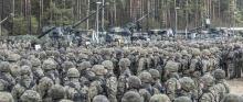 Co z jednostką wojskową w Wojnarowej? Rzecznik sztabu dementuje plotki
