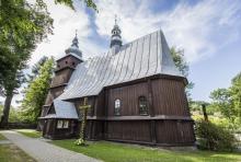 Kolejny kościół zamknięty. Jeden z kapłanów zakażony koronawirusem