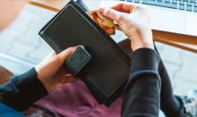 Zmieniają się ceny prądu i gazu. Co to oznacza dla naszych portfeli?