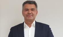 Prof. Dariusz Dudek. Fot. Iga Michalec