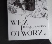 Prof. Ignacy Stanisław Fiut o poezji z Doliny Dunajca: