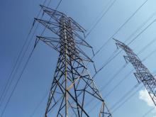 Zobacz gdzie nie będzie prądu w nadchodzącym tygodniu