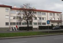 Nowy Sącz: szpital miał wybór - remont poradni albo ich zamknięcie [ZDJĘCIA]