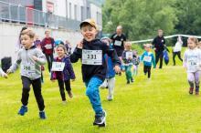 50 tysięcy złotych dla Marysi Zwolińskiej w ramach 8. edycji Run 4 a Smile