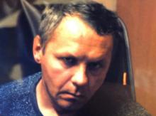 Nowe fakty w sprawie zaginięcia Pawła Deli. Policjanci wznowili poszukiwania