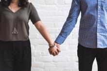 Fenomen konfliktów małżeńskich, czyli od błahostki do wielkiego wybuchu