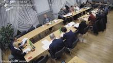 Gródek nad Dunajcem: zbliża się sesja rady gminy. Jakie uchwały podejmą radni?