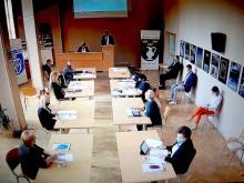 _o czym dyskutowali rajcy na ostatniej sesji Rady Miasta