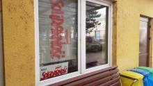 Zniknęło ponad 600 tys. zł. Sprawą Newagu zajmie się gorlicka prokuratura